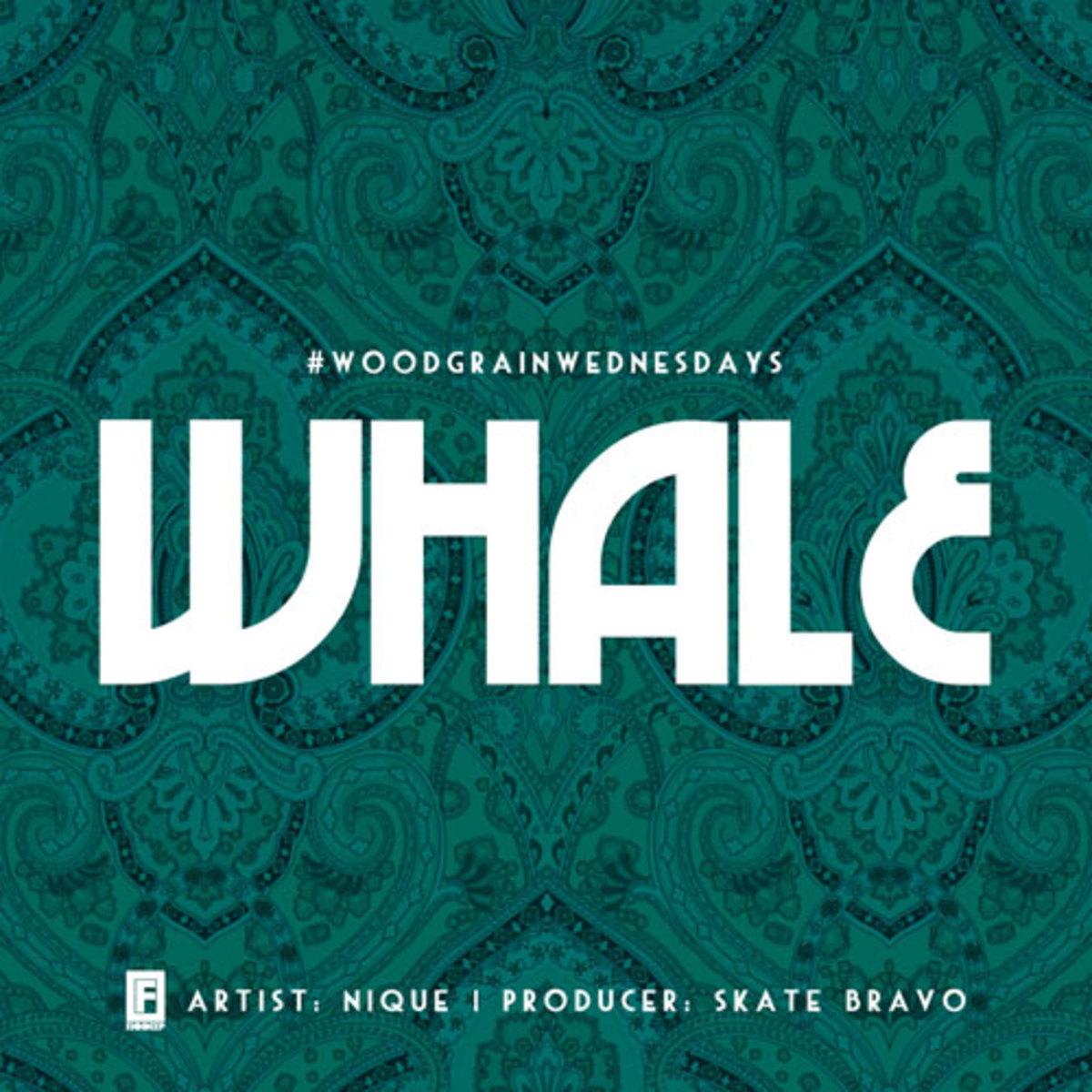 nique-whale.jpg