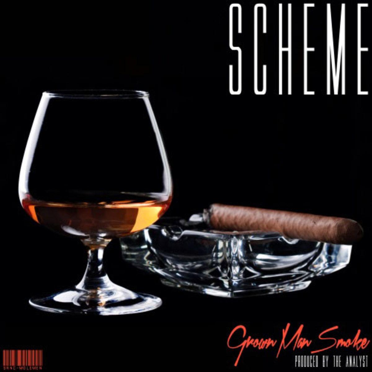 scheme-grownman.jpg