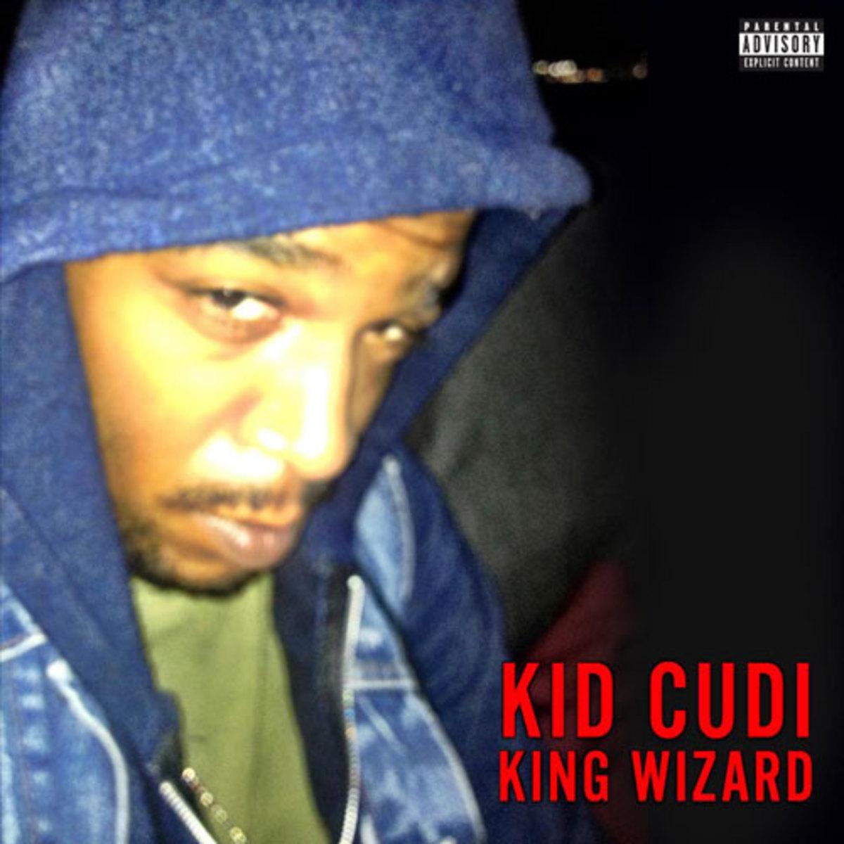 kidcudi-kingwizard.jpg