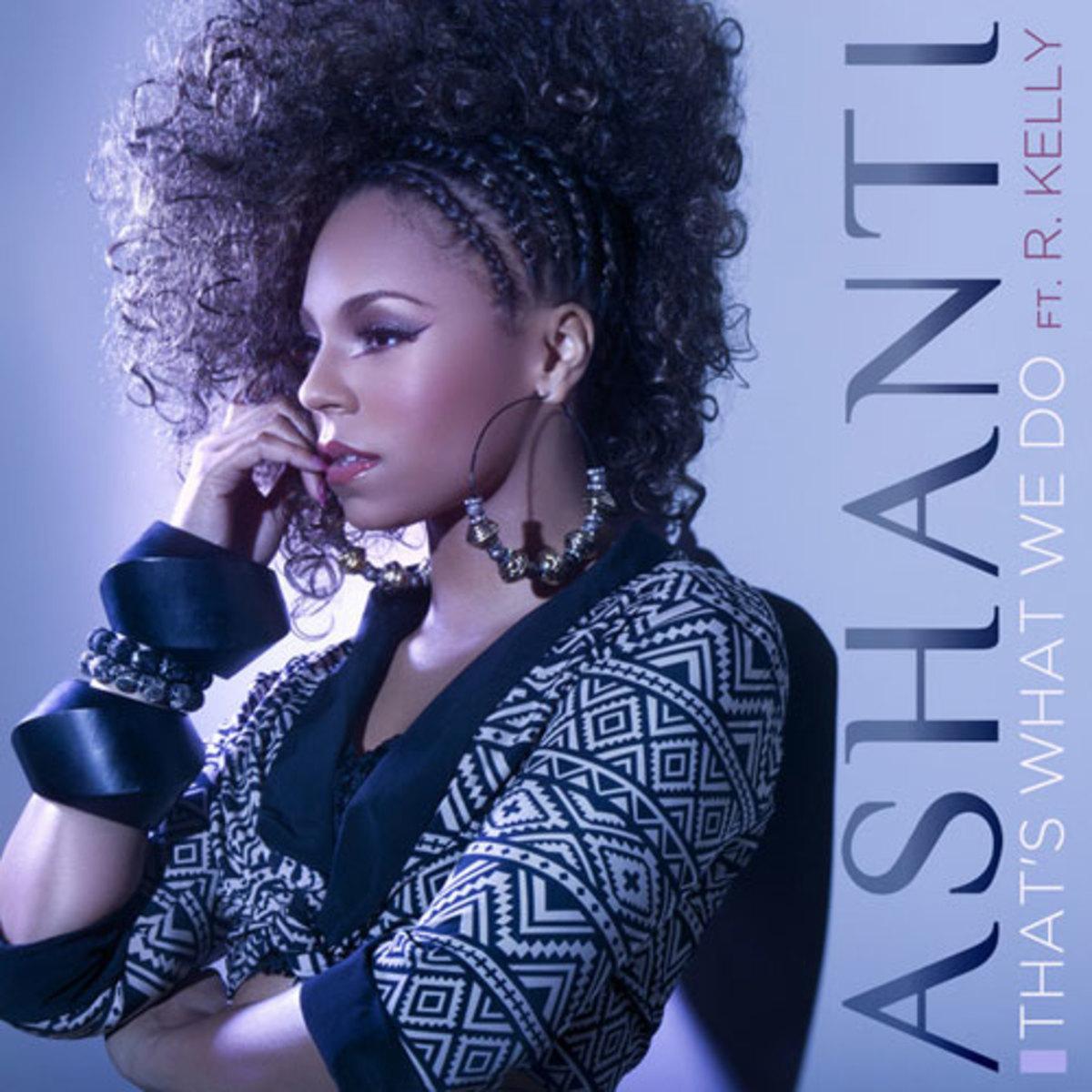 ashanti-thatswhatwedo.jpg