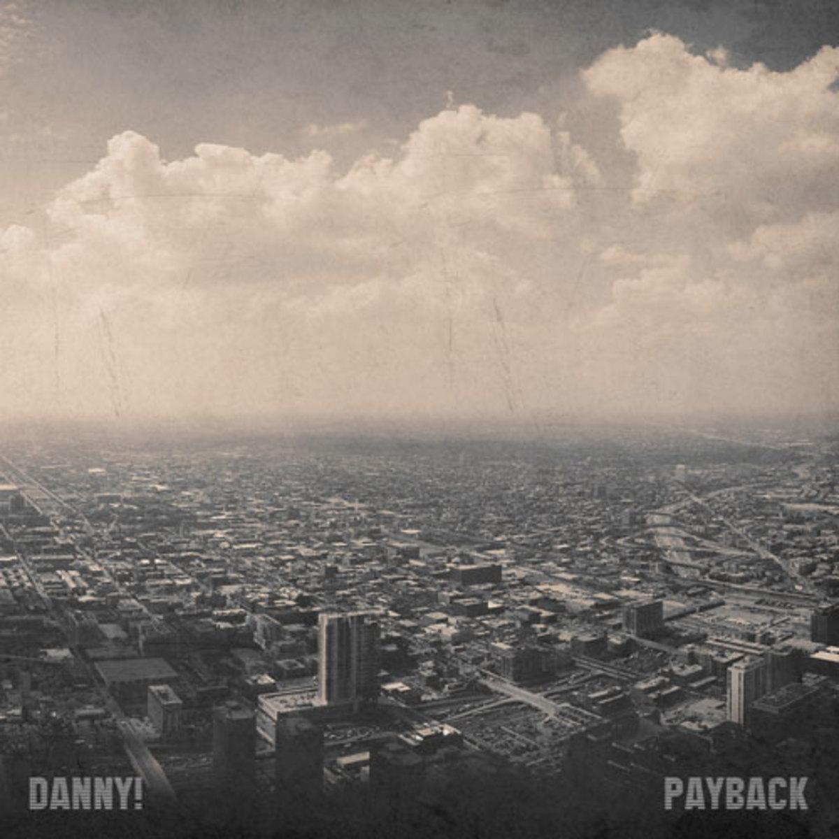 danny-payback.jpg