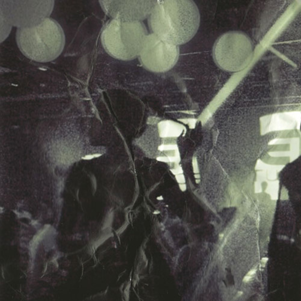 theomartins-balloons.jpg