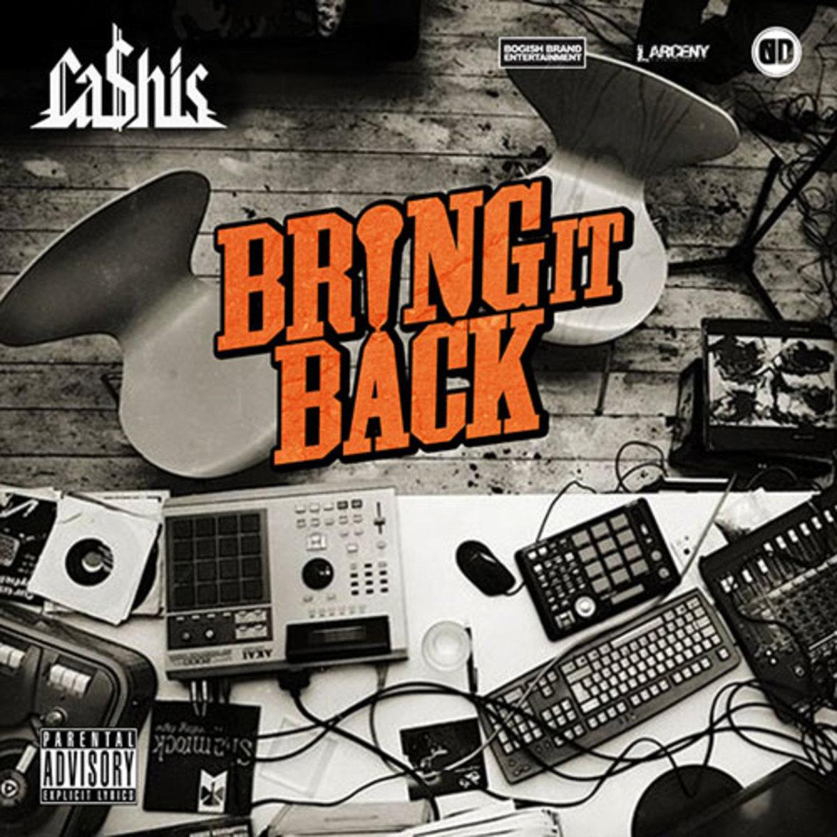 cashis-bringitback.jpg
