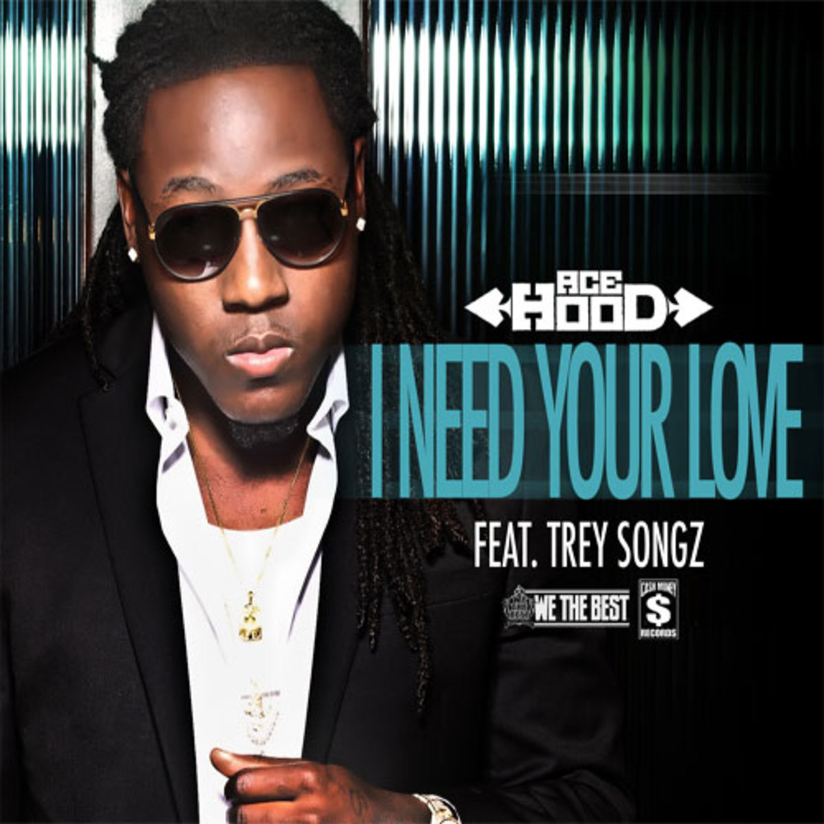 acehood-needyourlove.jpg