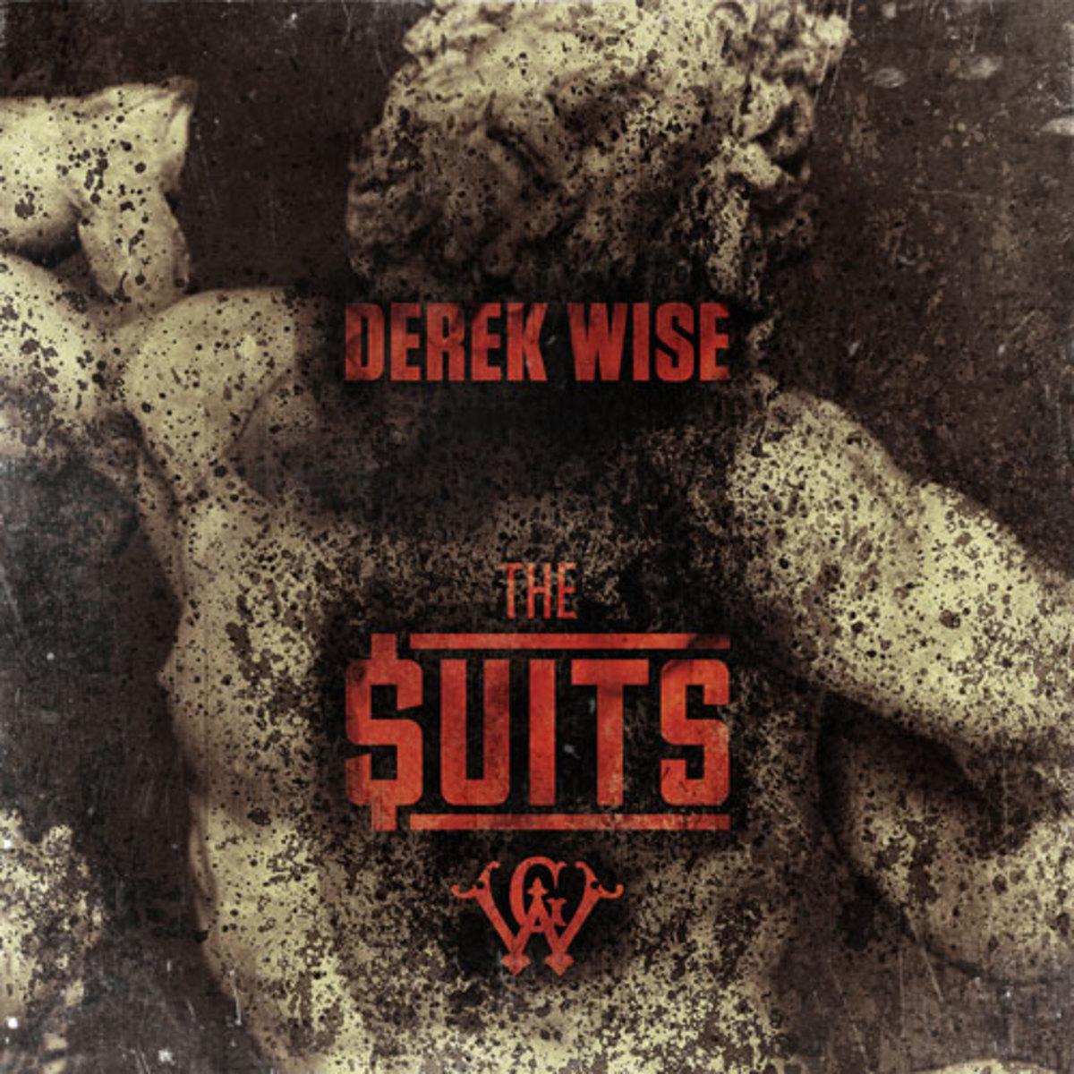 derekwise-thesuits.jpg