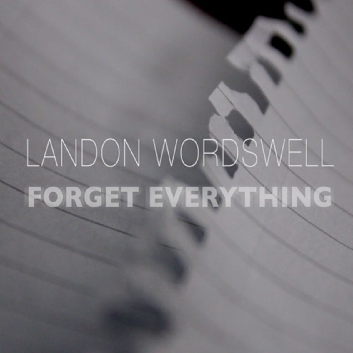 landonwords-forget.jpg