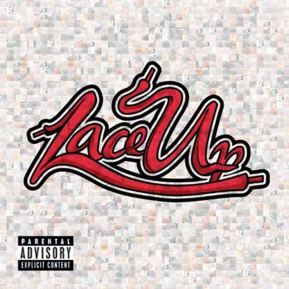 mgk-lace-up.jpg