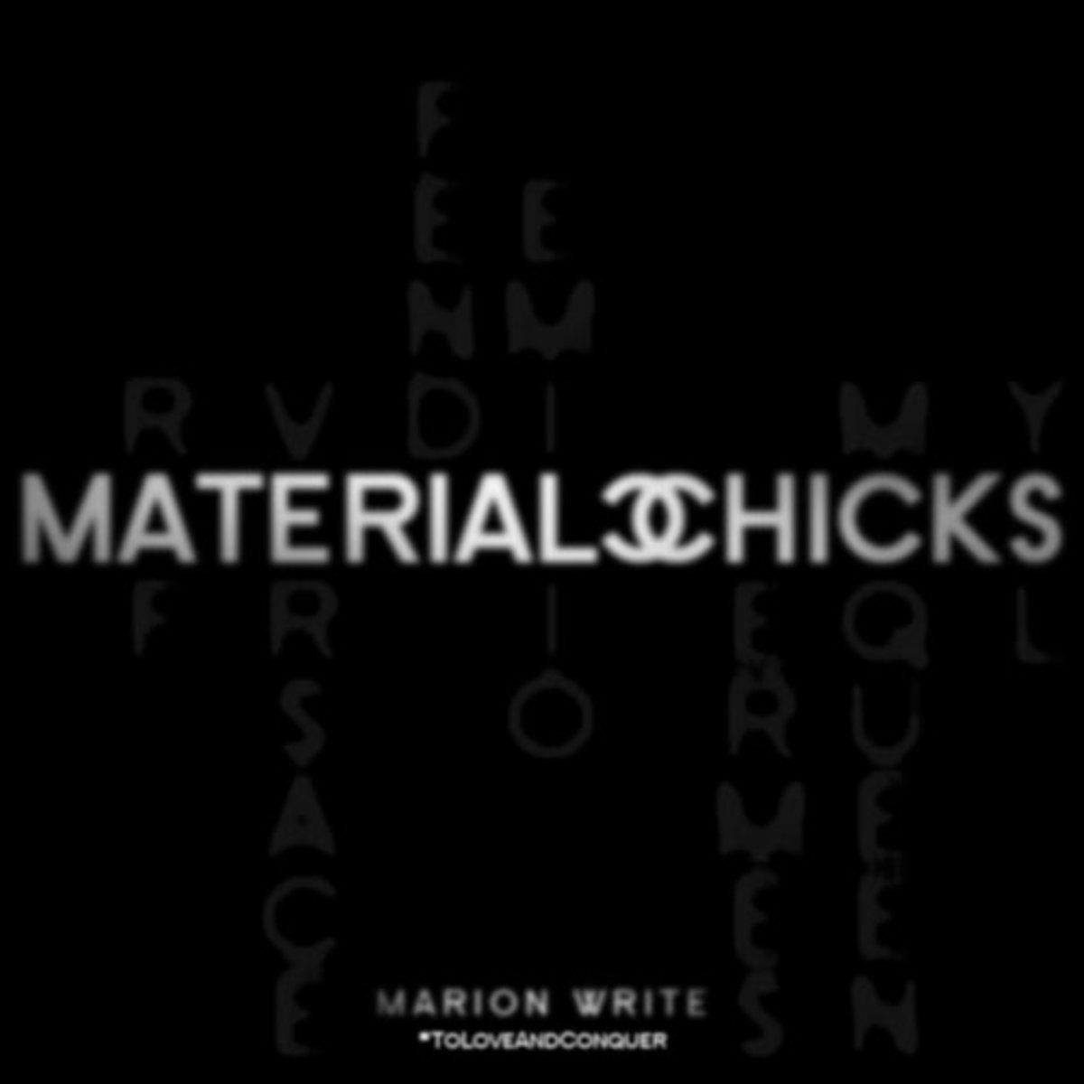 marionwrite-material.jpg