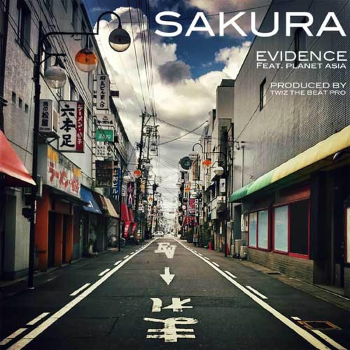 evidence-sakura.jpg