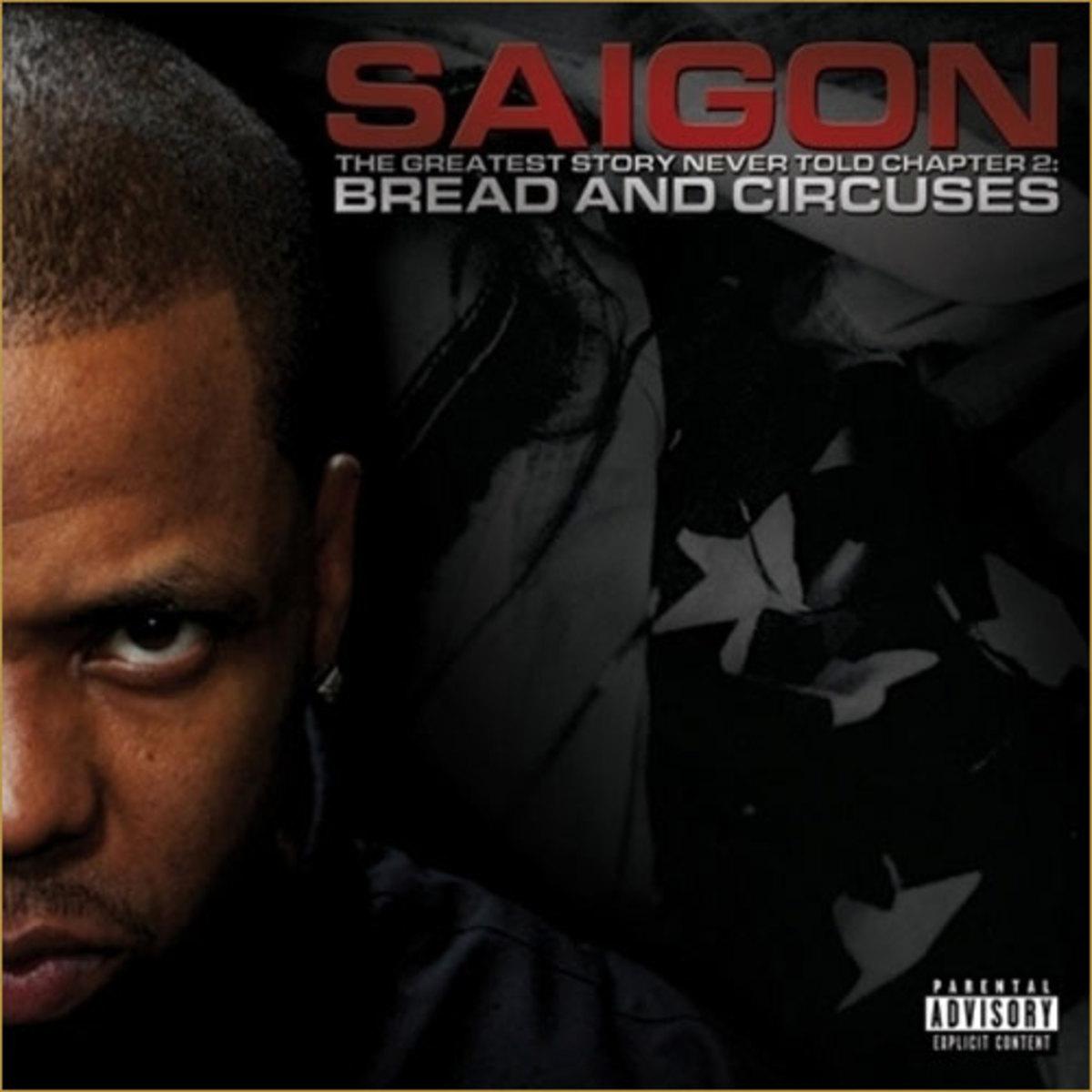 saigon-breadcircus.jpg
