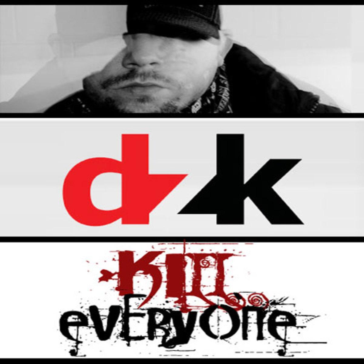 dzk-kill.jpg
