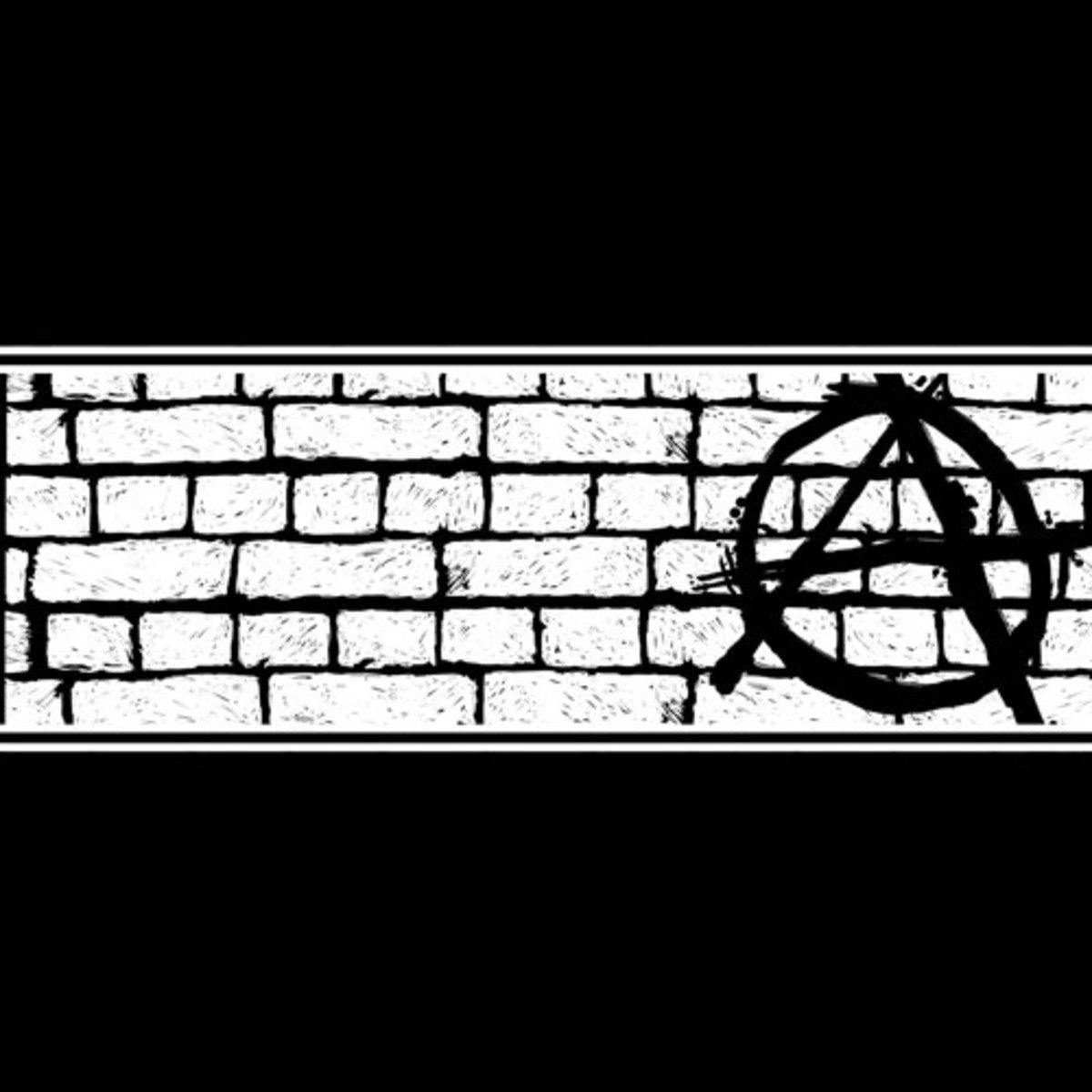 theantiheroes-riot.jpg