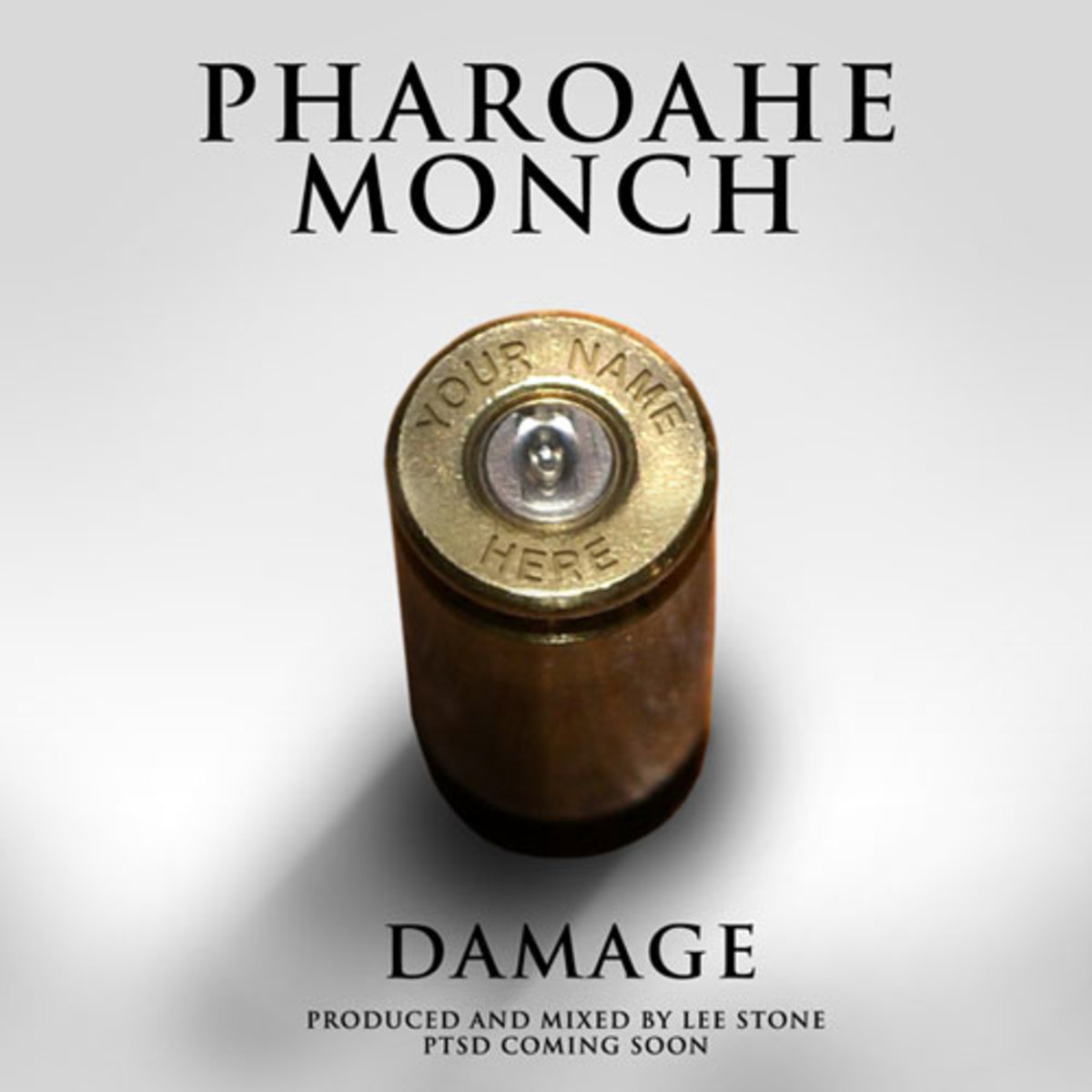 pharoahemonch-damage.jpg