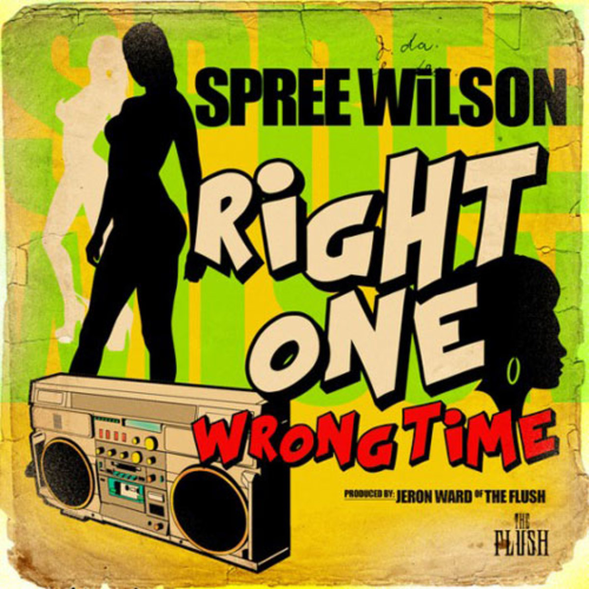 spreewilson-rightonewrongtime.jpg