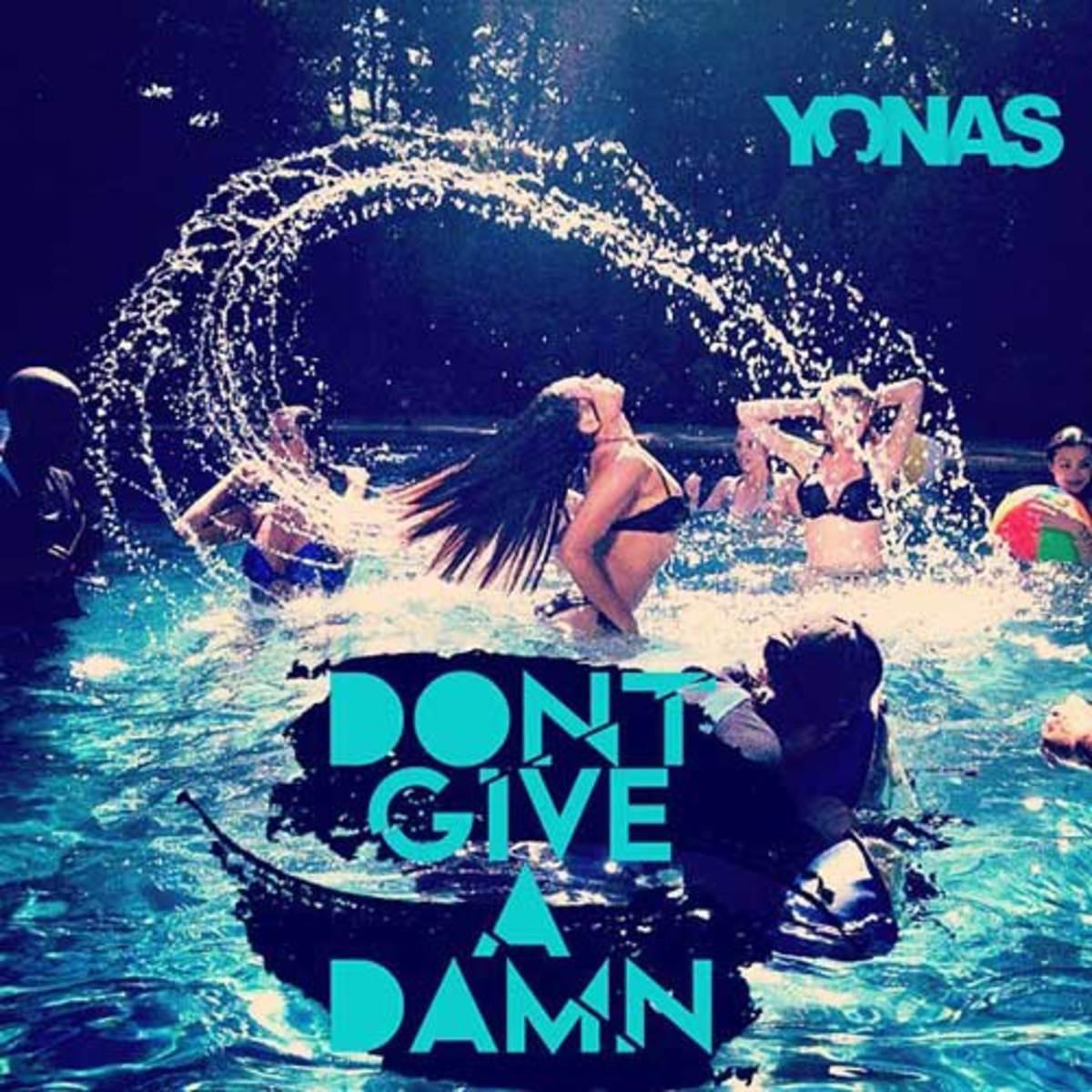 yonas-dontgive.jpg