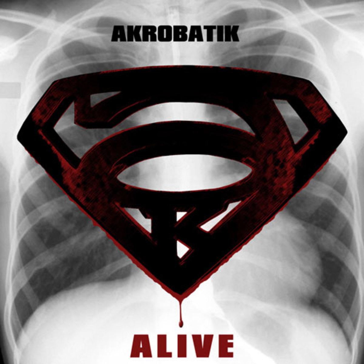 akrobatik-alive.jpg