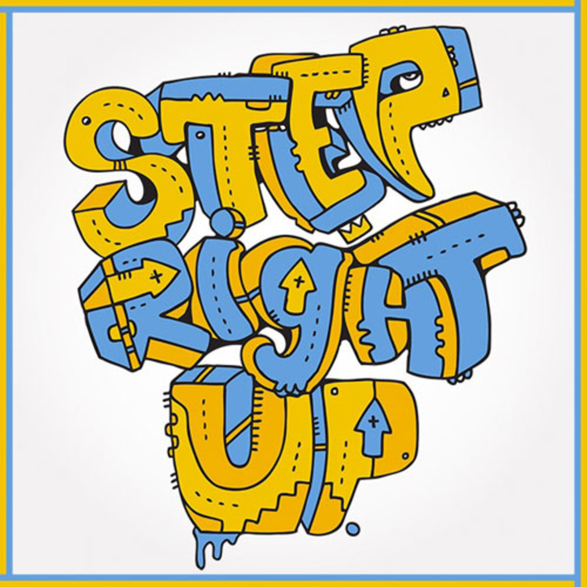radical-steprightup.jpg