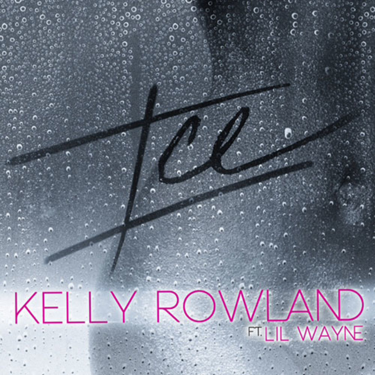 ice kelly rowland sharebeast