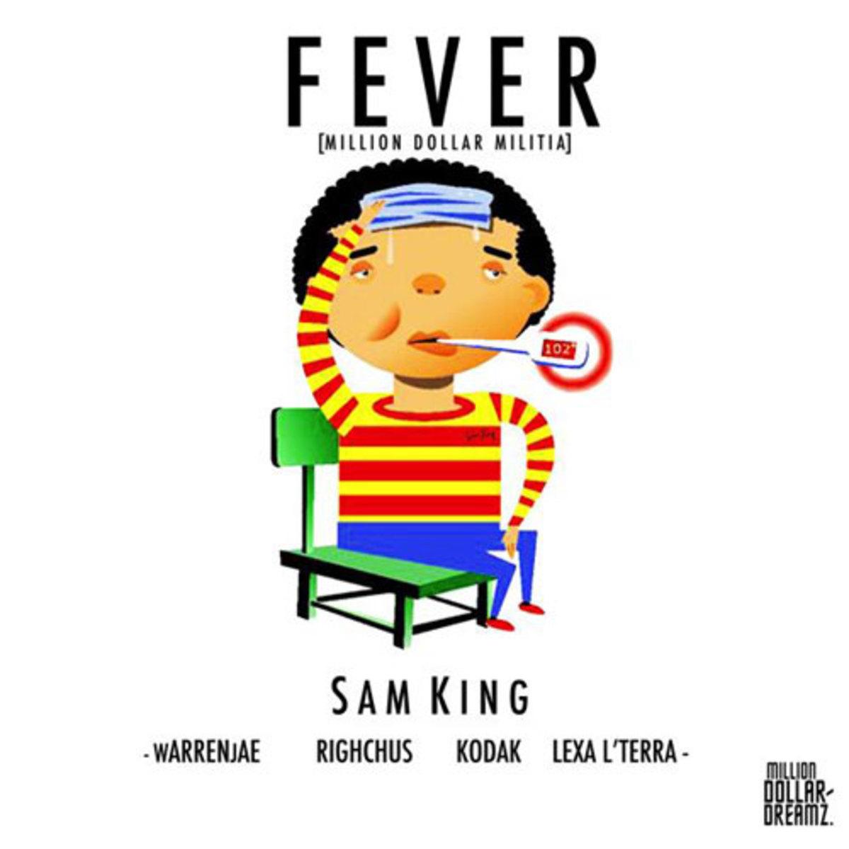 samking-fever.jpg
