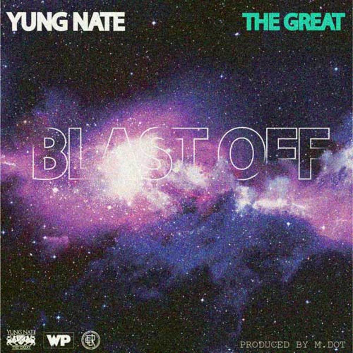 yungnate-blastoff.jpg