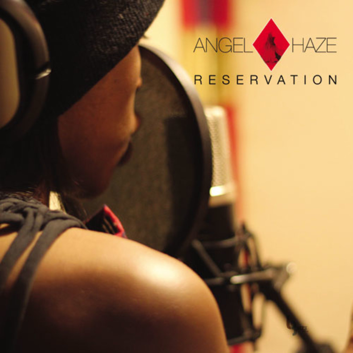 angelhaze-reservation.jpg