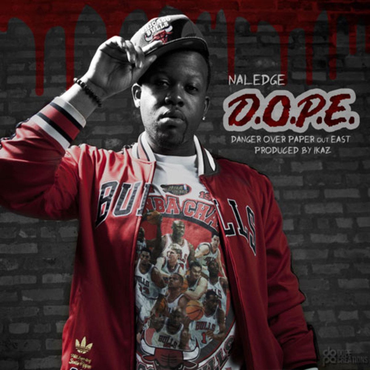 naledge-dope.jpg