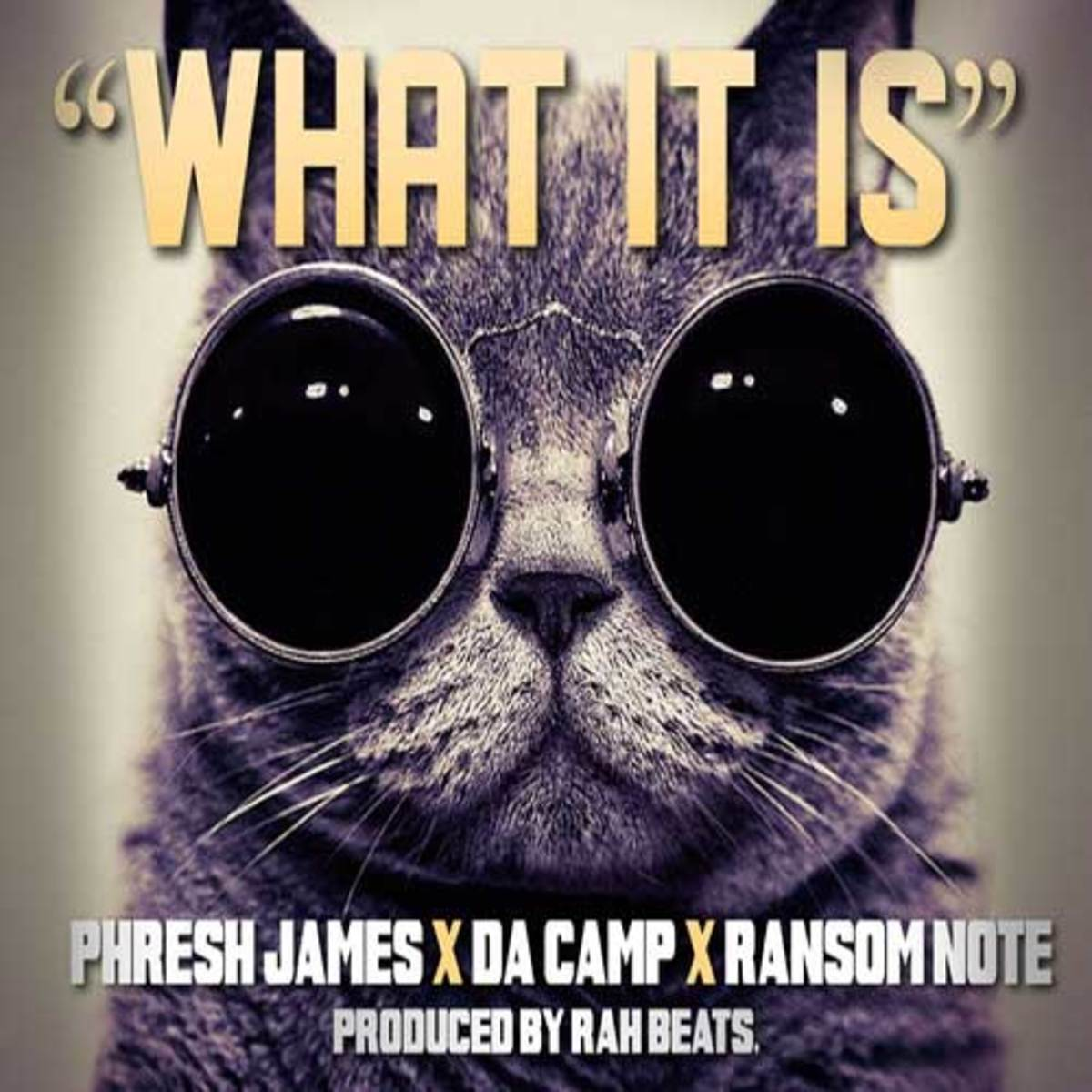 phreshjames-whatitis.jpg