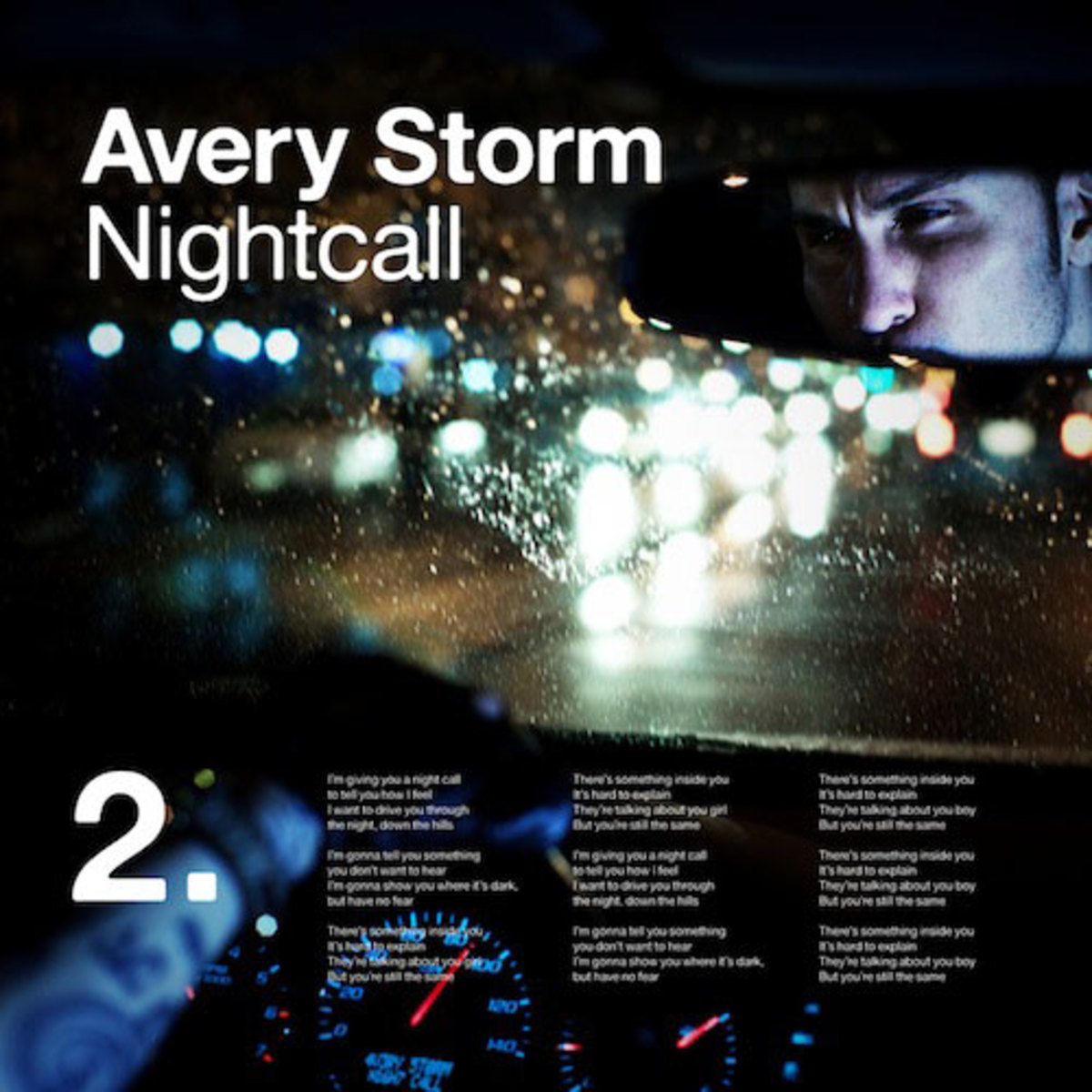 averystorm-nightcall.jpg
