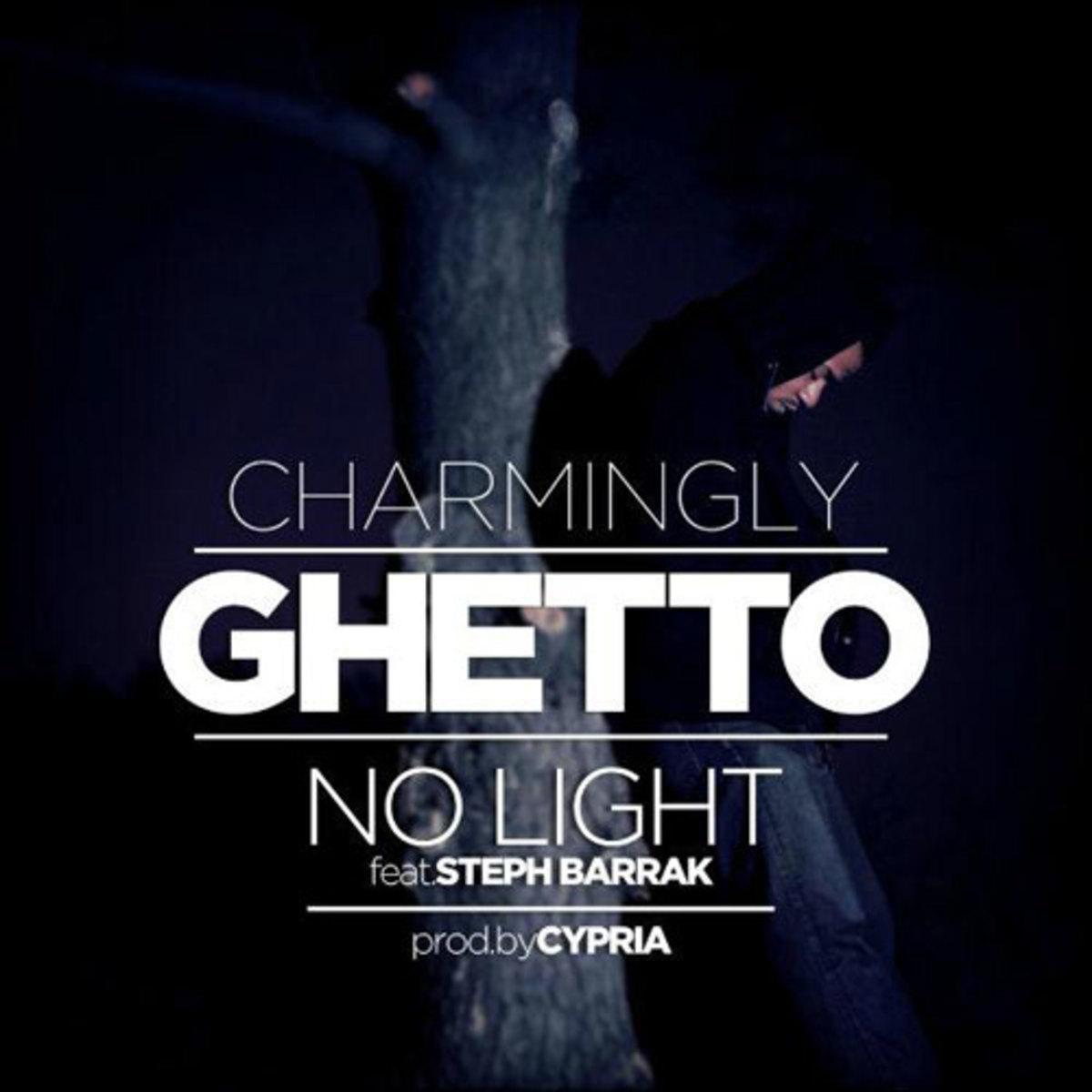 charminglyghetto-light.jpg