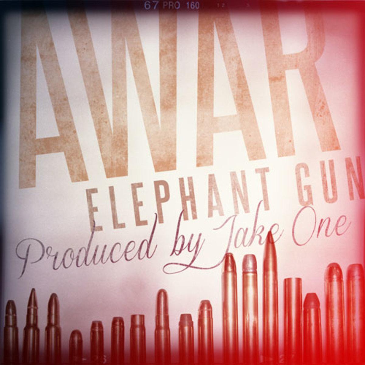 awar-elephantgun.jpg