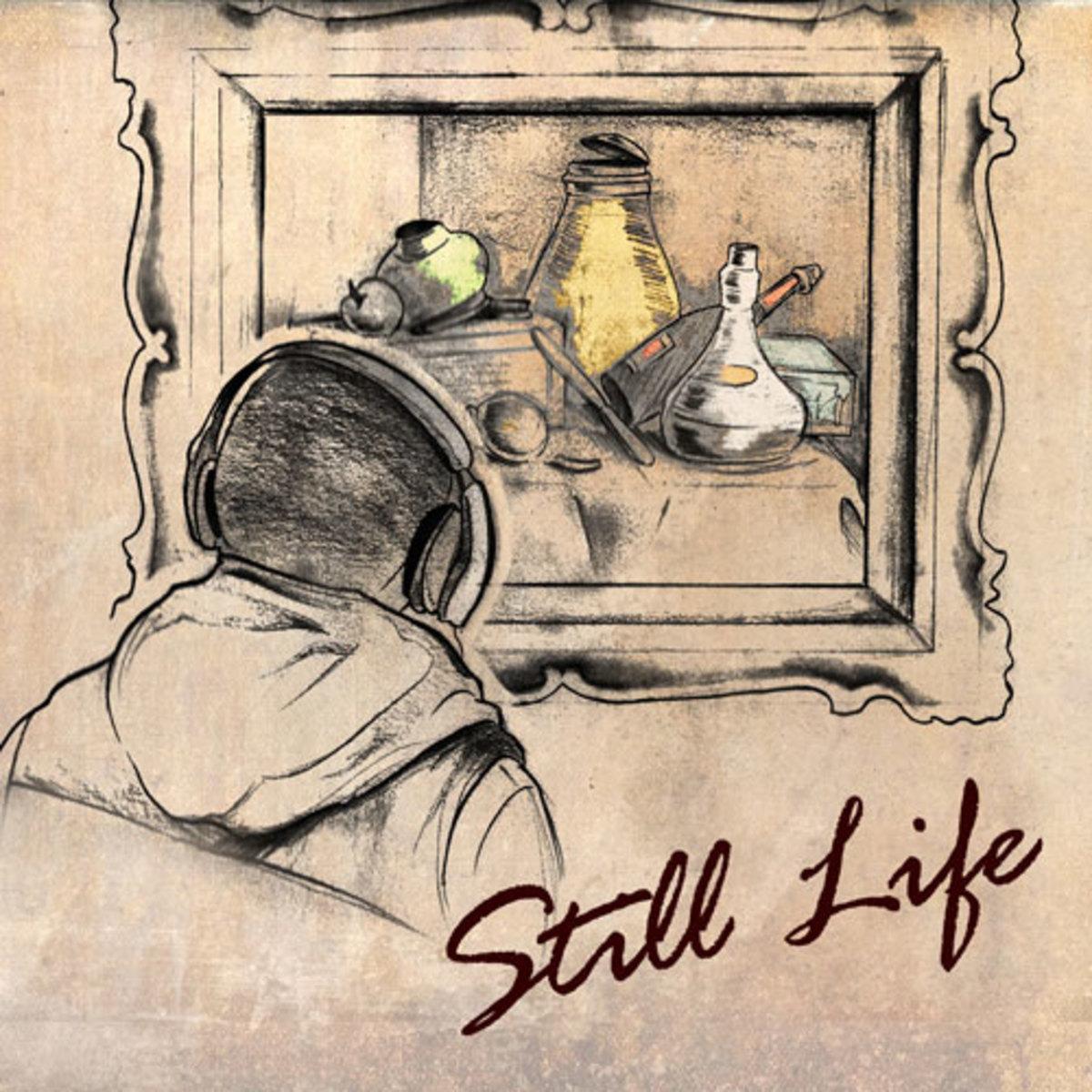 dlorin-stilllife.jpg