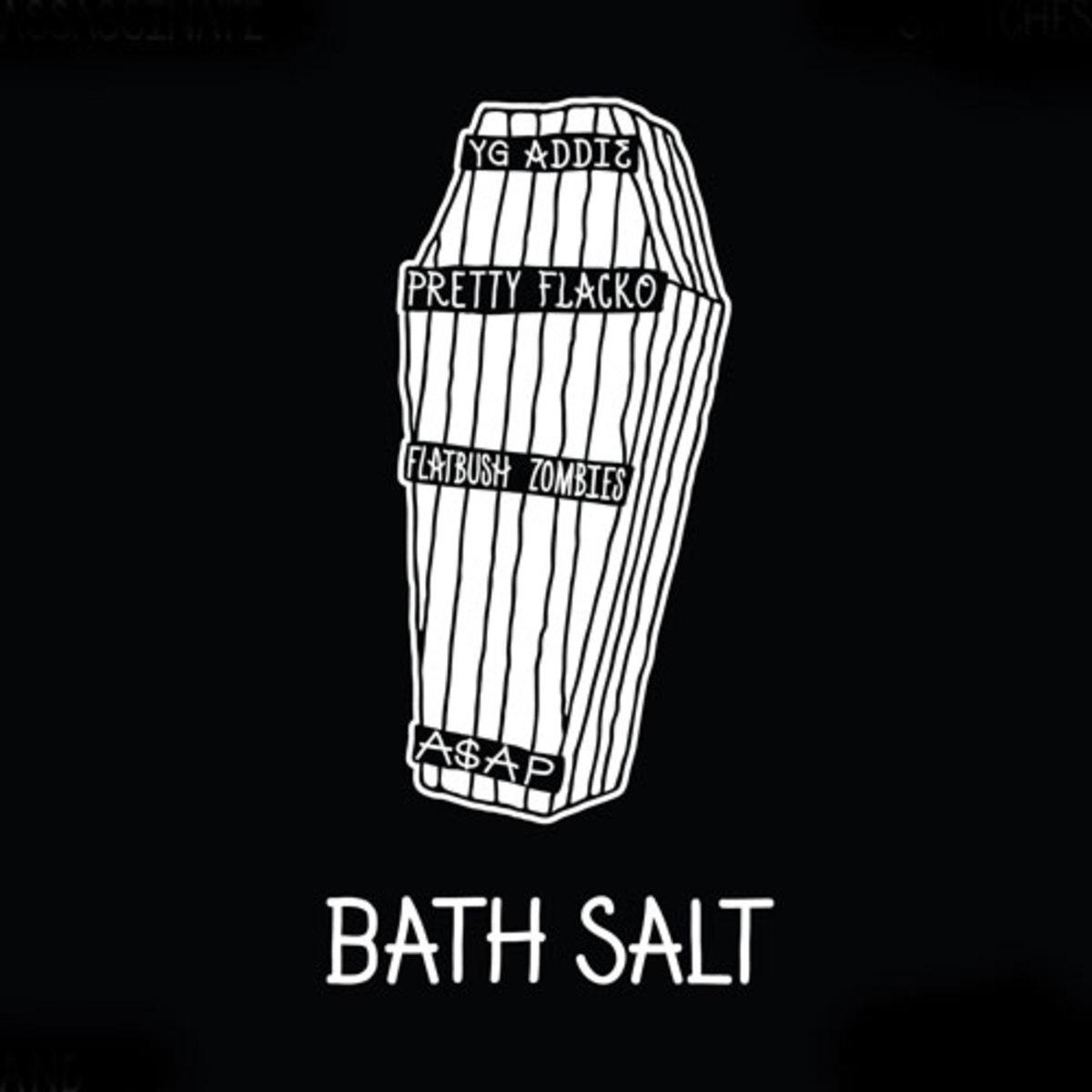 asapmob-bathsalt.jpg