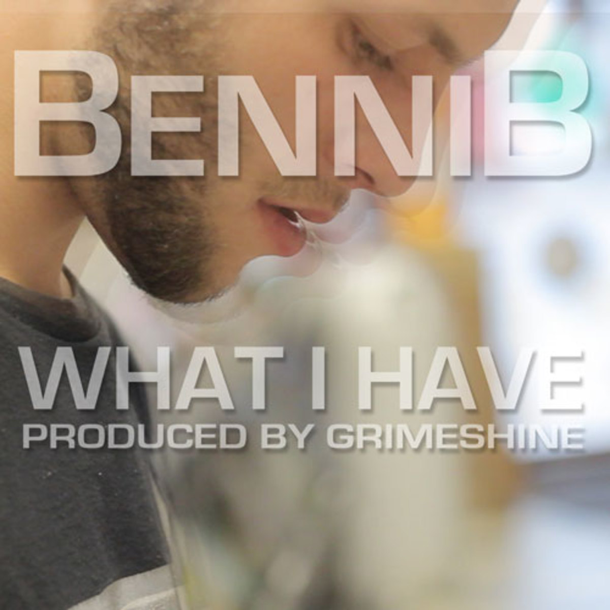 bennib-whatihave.jpg