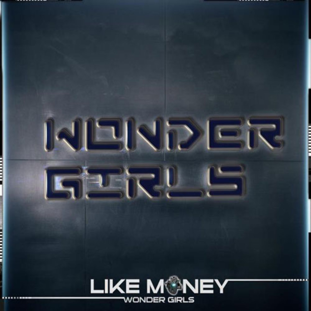 wondergirls-likemoney.jpg