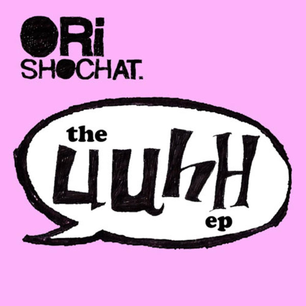 orishochat-uhh.jpg