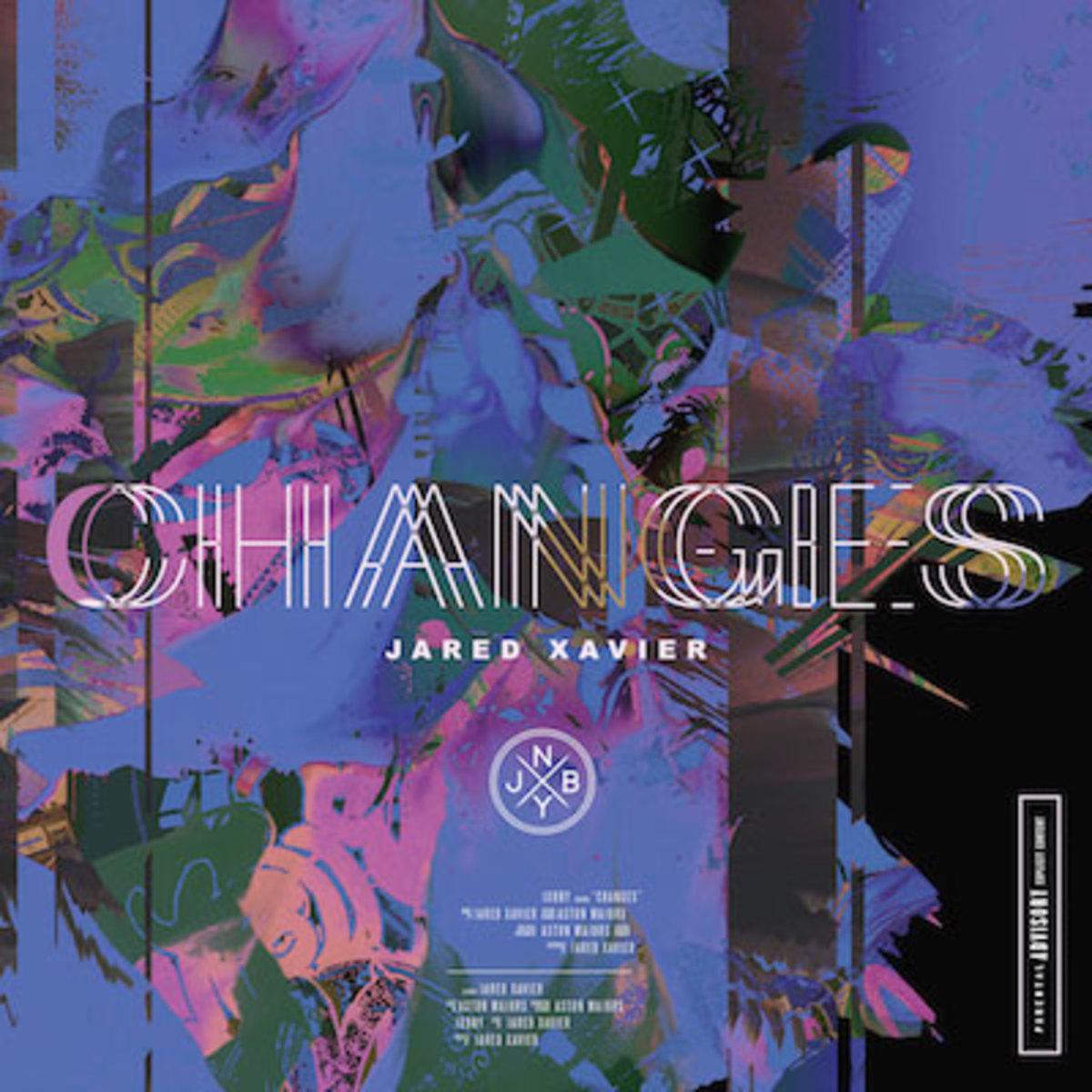 jared-xavier-changes.jpg