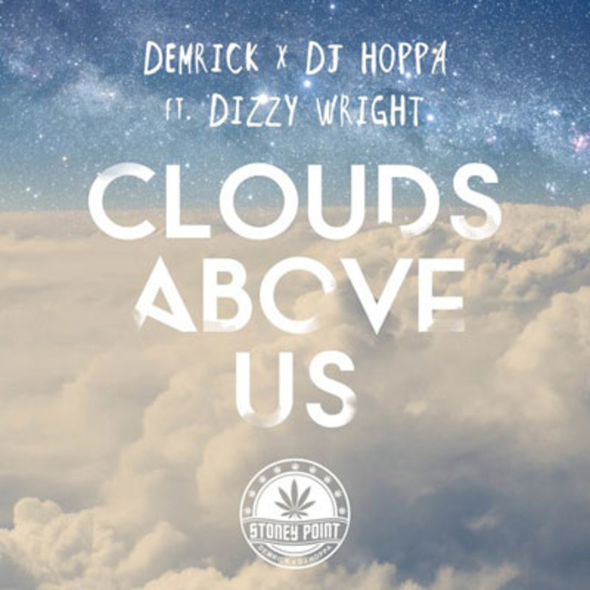 demrick-clouds-above-us.jpg