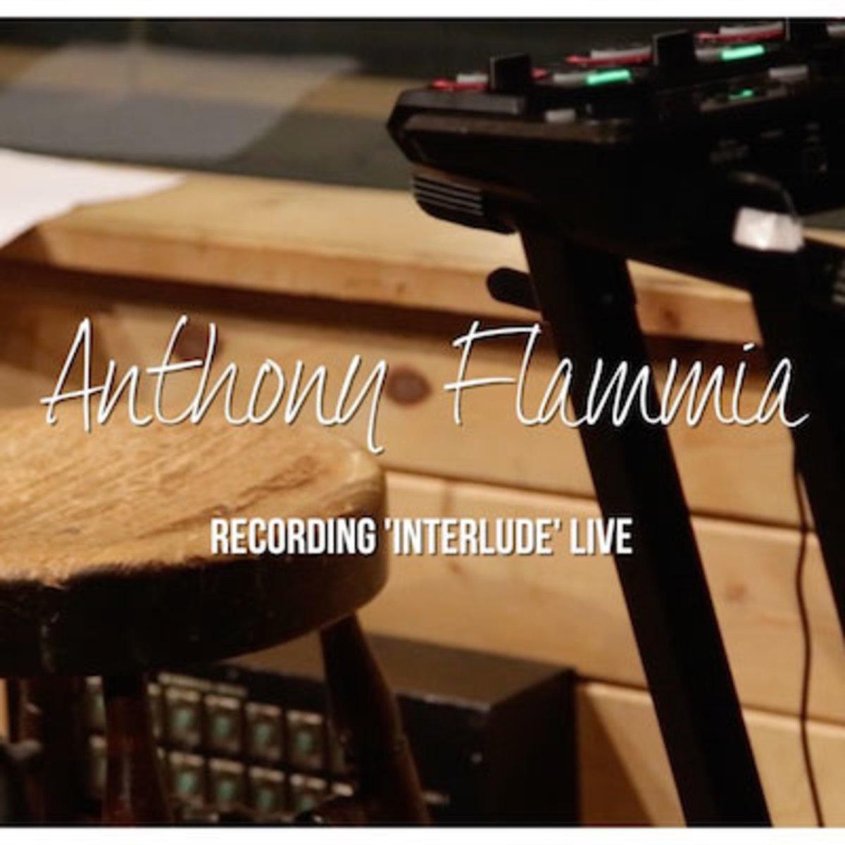 anthony-flammia-interlude.jpg
