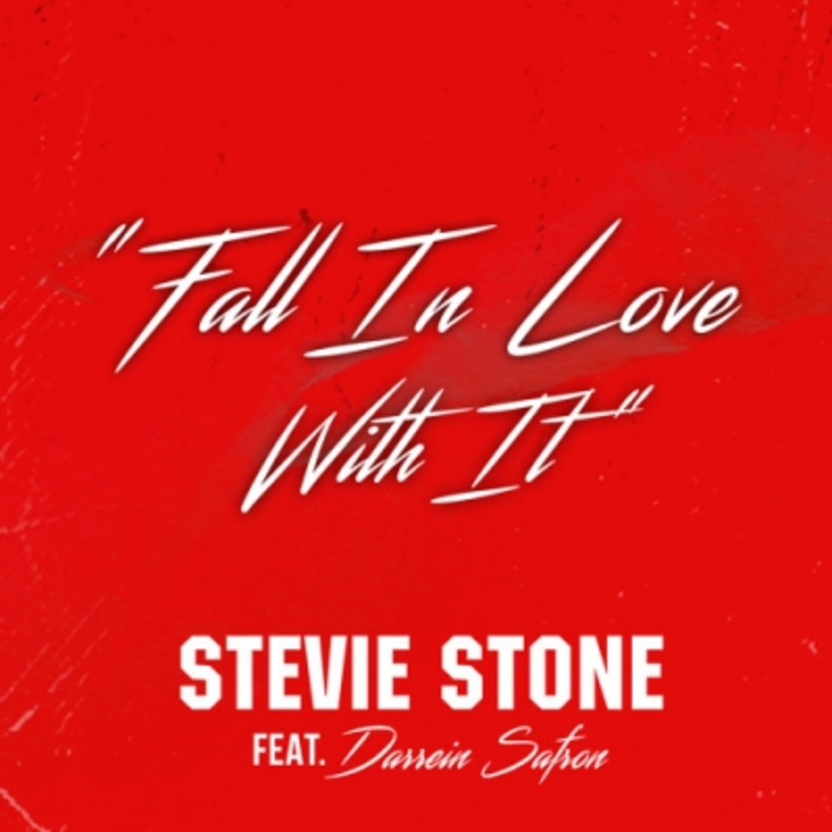 stevie-stone-fall-in-love-with-it.jpg