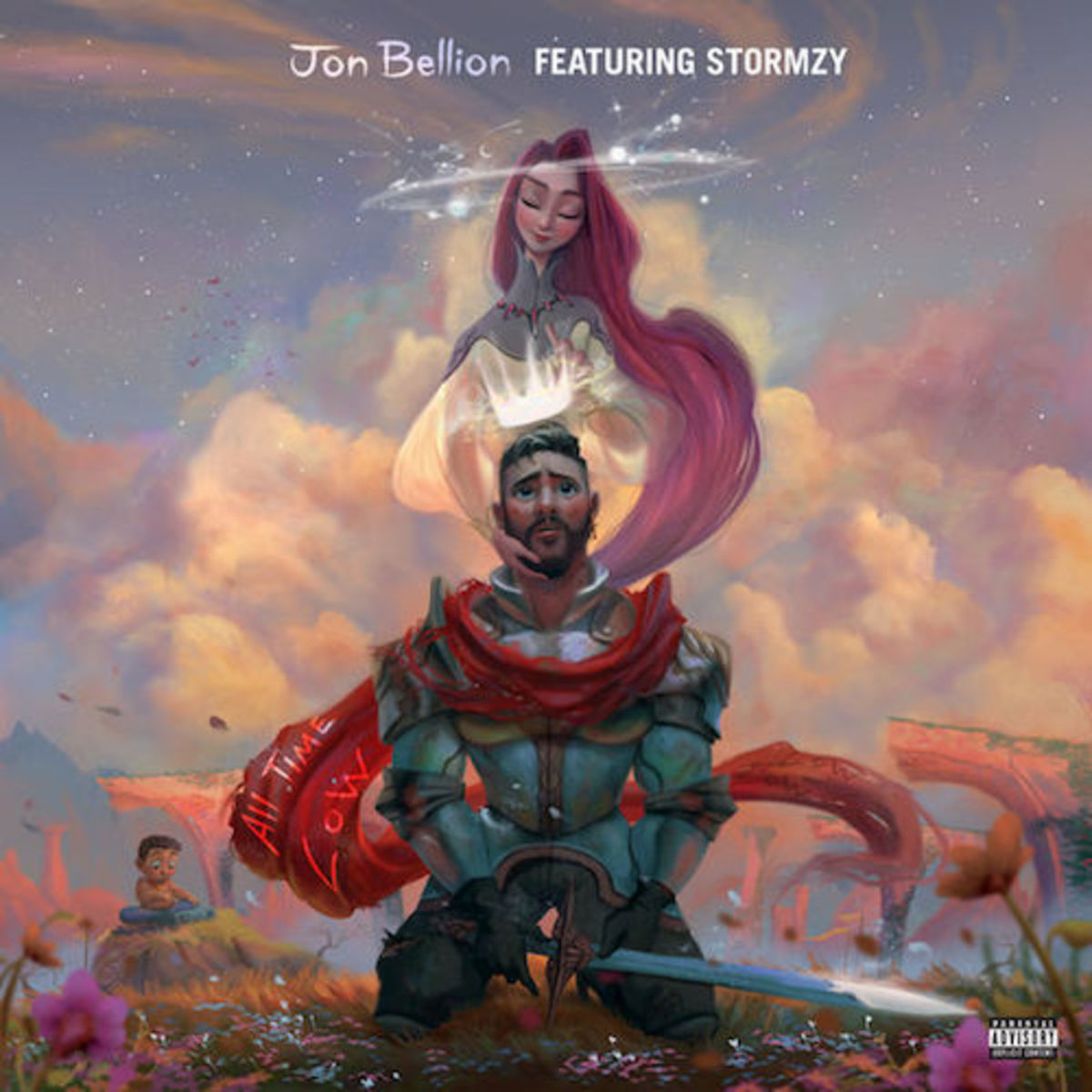 jon-bellion-all-time-low-remix.jpg