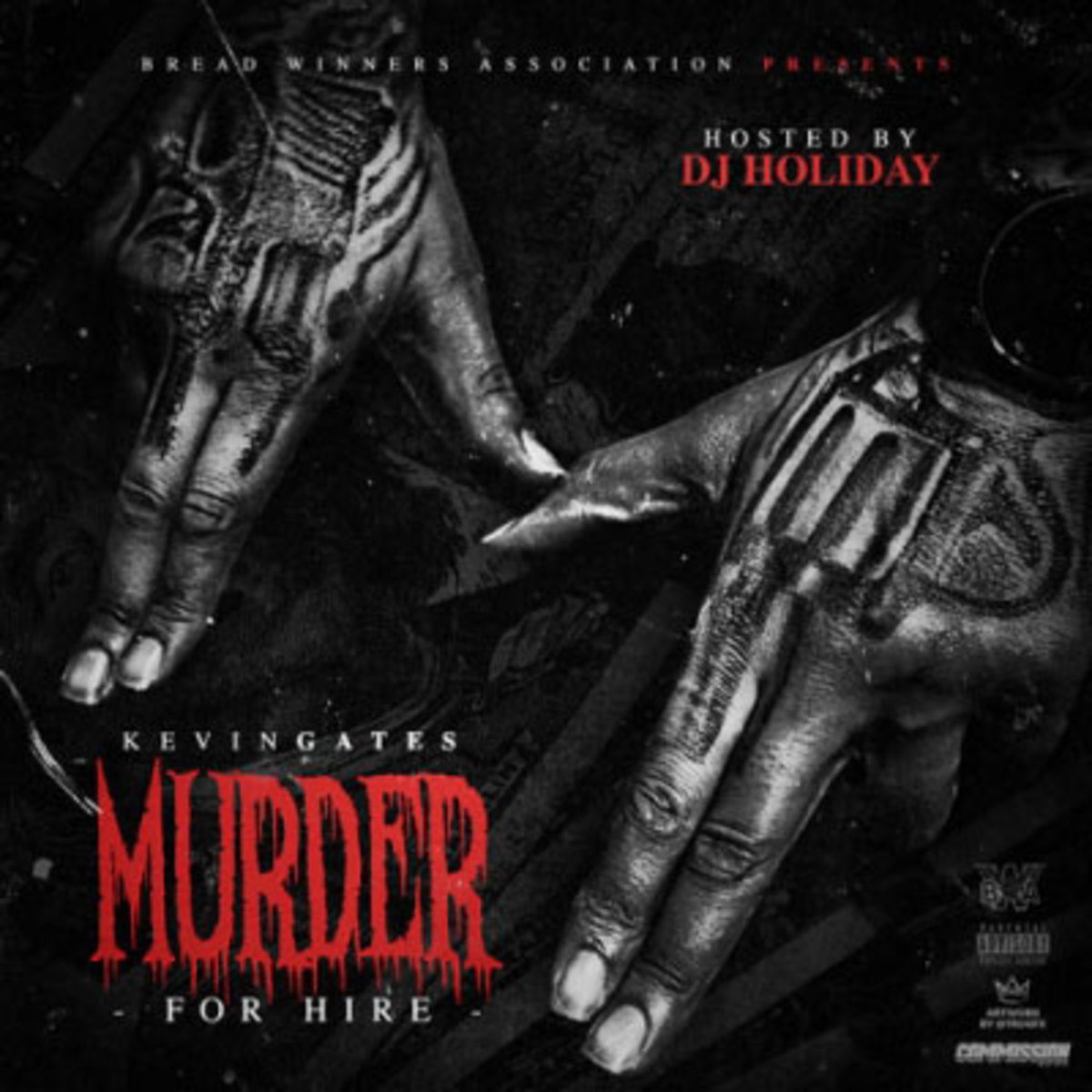 kevin-gates-murder-for-hire.jpg