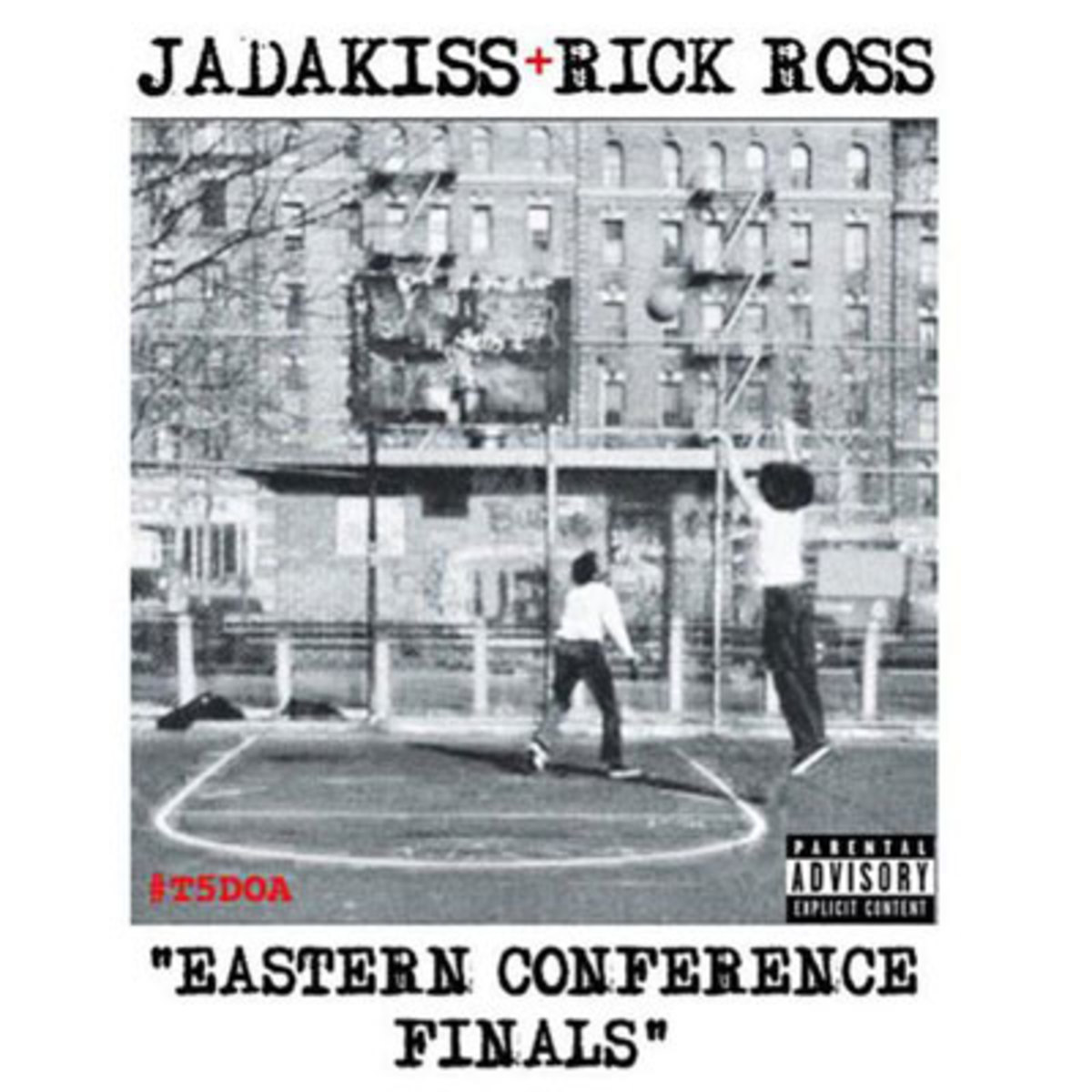 jadakiss-eastern-conference-finals.jpg