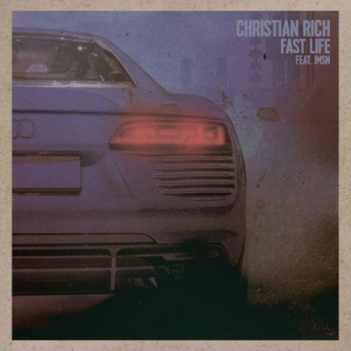 christian-rich-fast-life.jpg