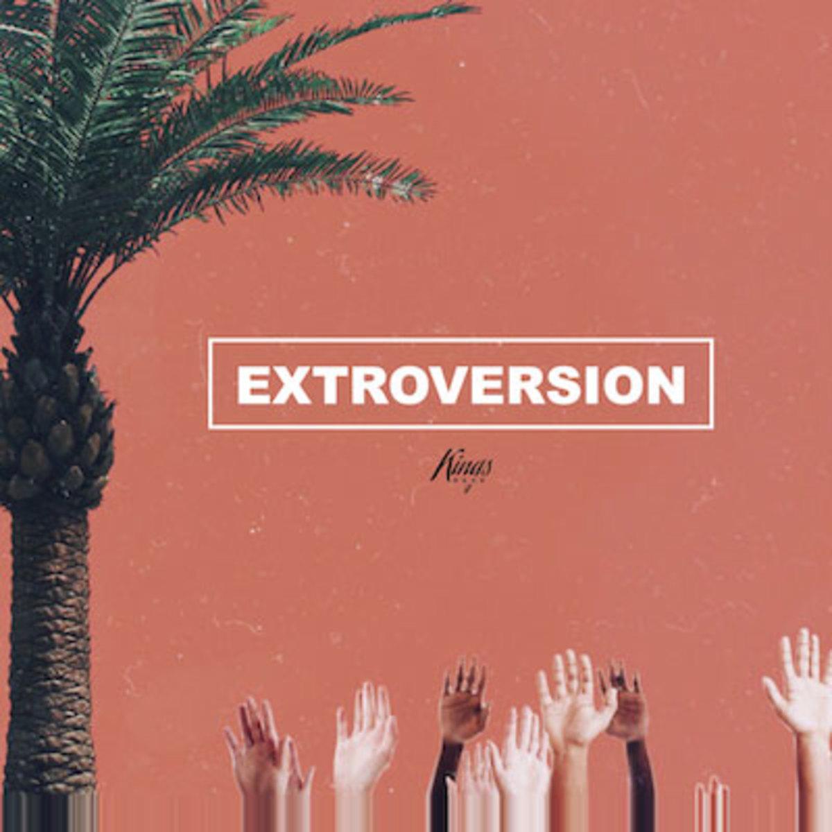 kings-dead-extroversion.jpg
