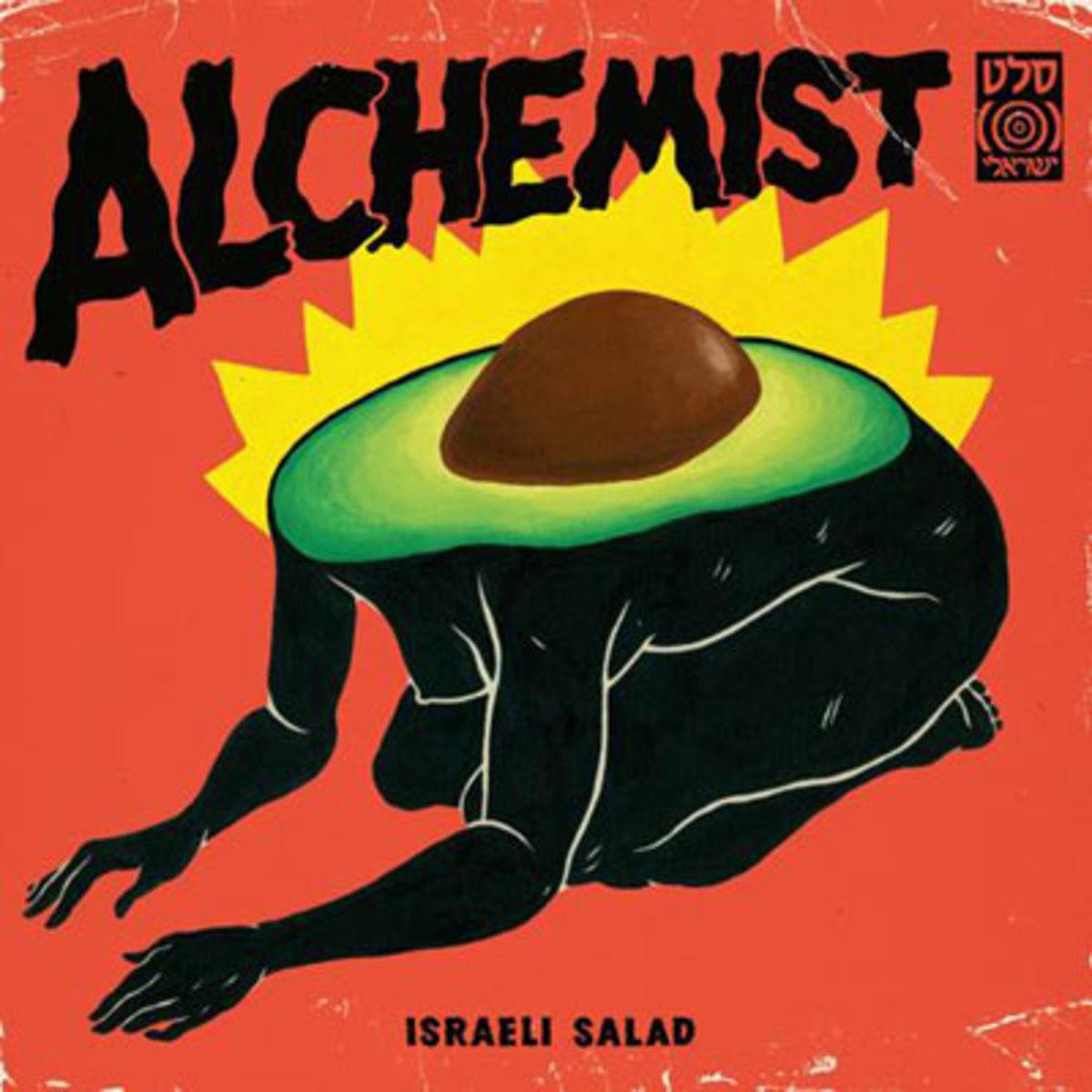 alchemist-israeli-salad.jpg