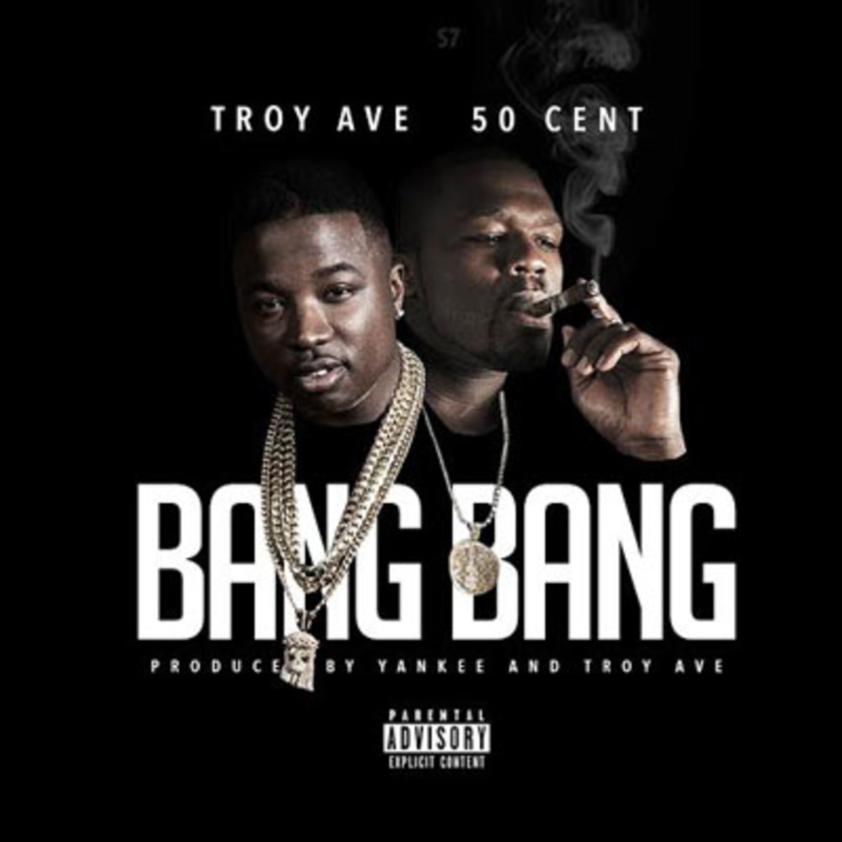 troy-ave-bang-bang.jpg