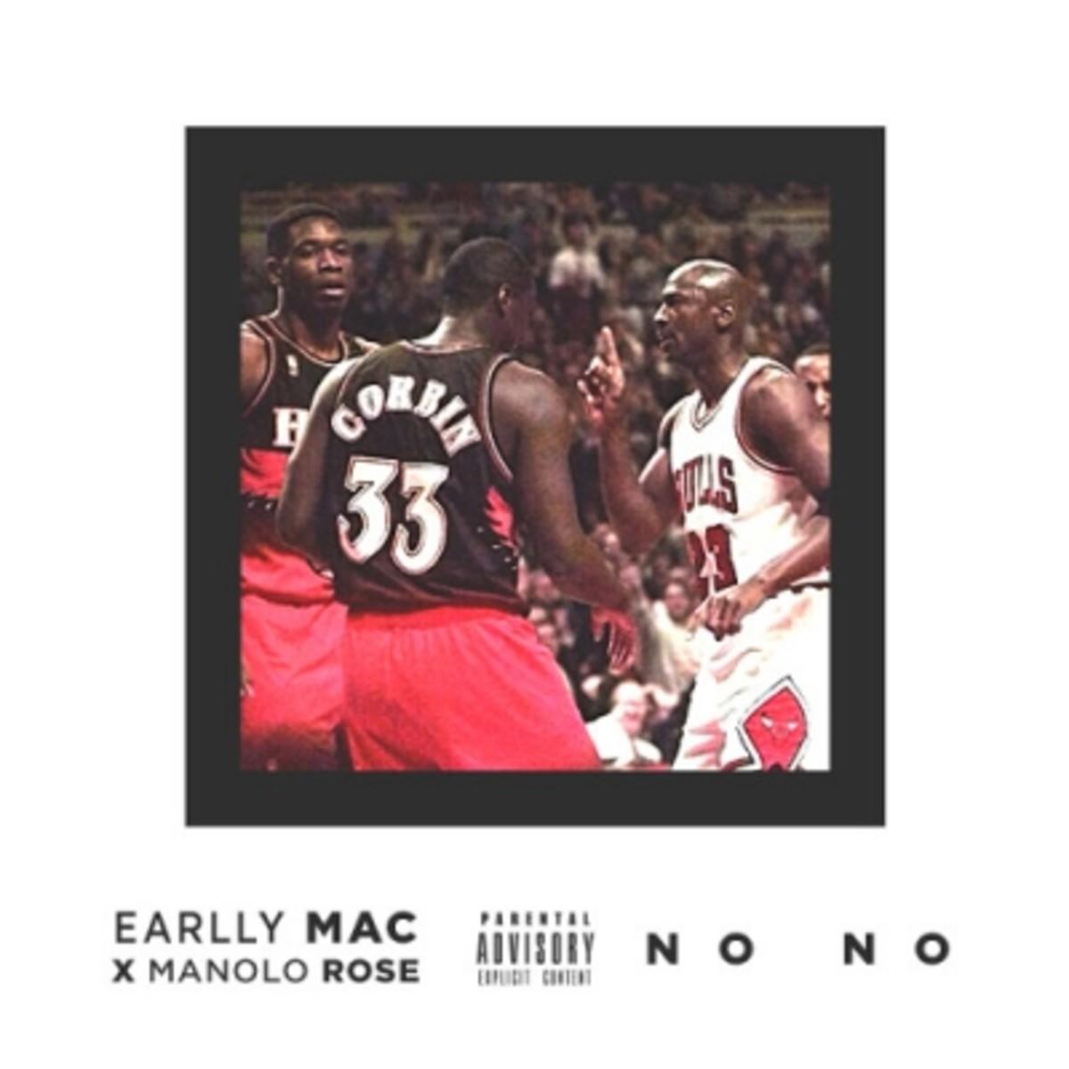 earlly-mac-no-no.jpg