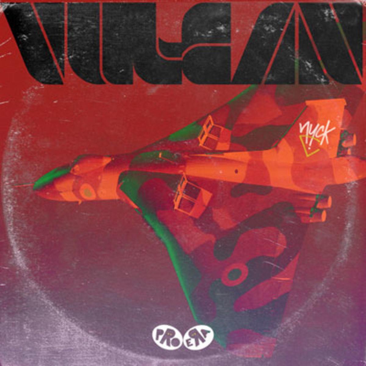 nyck-caution-vulcan.jpg
