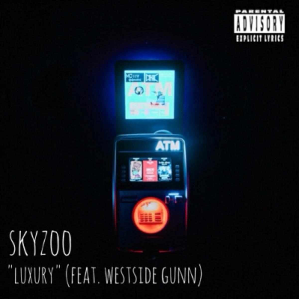 skyzoo-luxury.jpg