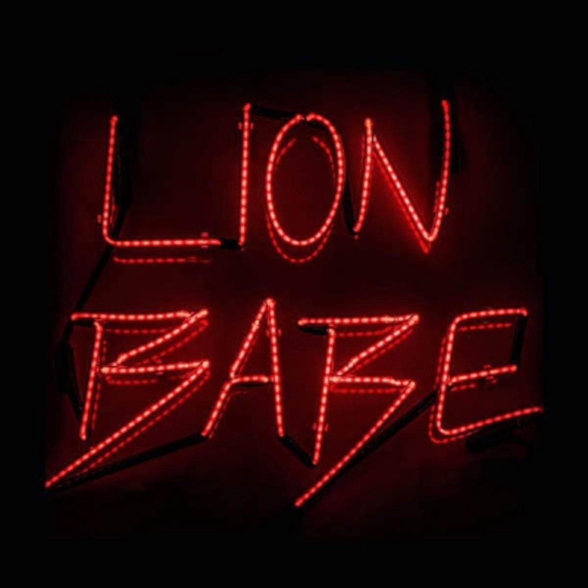 lion-babe-ep.jpg